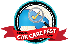 Arvada Car Care Fest